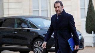 Sarı Yelekliler: Fransız istihbaratından Rusya bağlantılı sosyal medya hesaplarına yakın takip