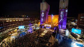 Friedensnobelpreis: Mukwege und Murad für ihren Kampf gegen sexuelle Gewalt gewürdigt