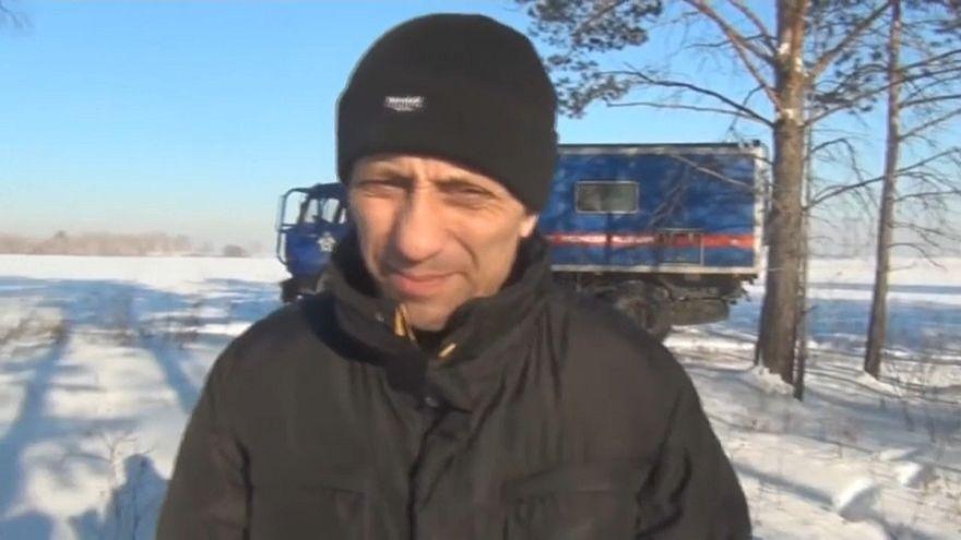 78 meurtres : Mikhaïl Popkov devient le pire tueur en série de Russie