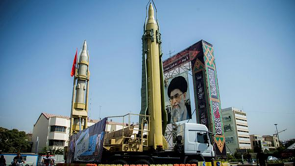 یک فرمانده سپاه: ایران قادر است موشکهایی با برد بیشتر تولید کند