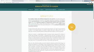 El economista Pikkety lanza una propuesta para luchar contra los populismos de derechas