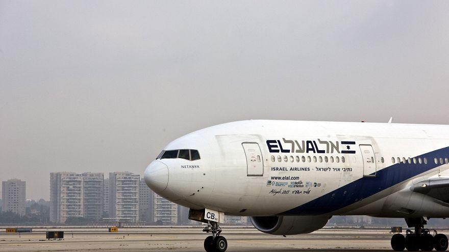 هل سيحلّق الطيران الإسرائيلي فوق السودان وسلطنة عمان؟