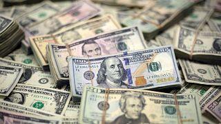 راهبتان أمريكيتان تنفقان نصف مليون دولار في المقامرة والرحلات