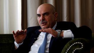 سفير قطري: عرضنا بناء مطار في غزة وإسرائيل لم تستجب