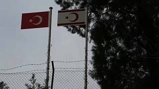 Ciprus: menekült-állomásból lett úticél