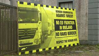 Per Dublino il confine fra Irlanda ed Irlanda del nord resta aperto