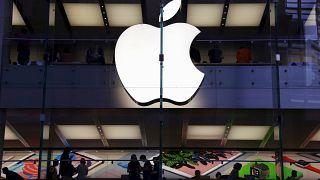 Çin patent ihlali gerekçesiyle Apple'ın birçok modelinin satışını yasakladı
