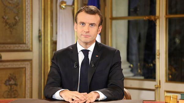 Pourquoi Macron, sans vrai virage social, risque de tourner en rond
