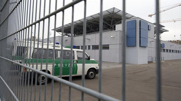 دادگاه دوسلدورف