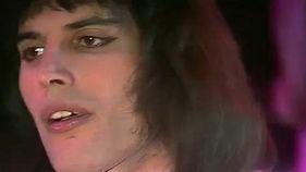 Bohemian Rhapsody, a streamkirály(nő)
