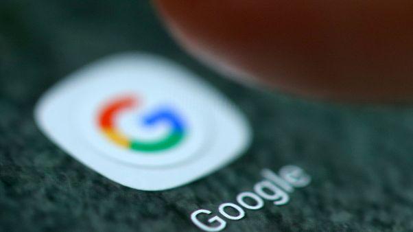 Google+ 52 milyon kullanıcıyı etkileyen sistem açığı nedeniyle beklenenden önce kapatılıyor