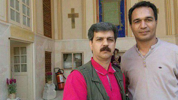 فعالان کارگری بازداشت شده آزاد شدند
