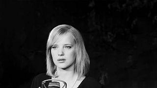 """""""Cold War"""" lidera corrida para os Prémios Europeus de Cinema"""