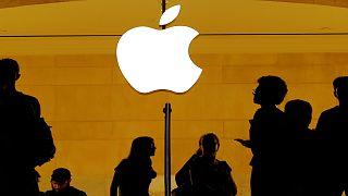 حظر بيع أجهزة آيفون قديمة في الصين بناء على قرار محكمة
