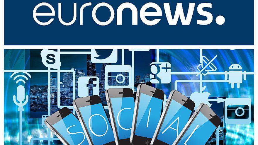 Quali sono state le storie più popolari del 2018 su Euronews?