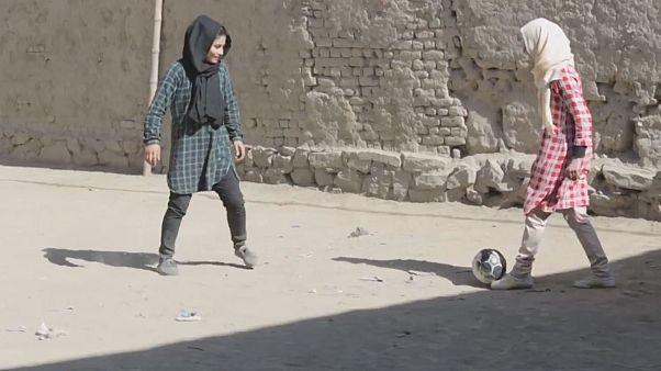 La crisi del calcio femminile in Afghanistan, tra abusi sessuali e discriminazione