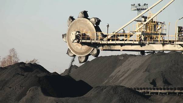 Almanya'nın son kömür madeni kapatılıyor