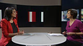 """""""Le charbon, partie intégrante de l'identité polonaise"""""""