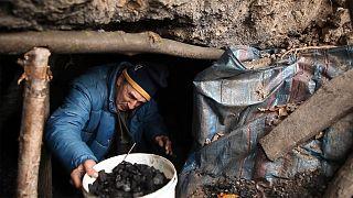 La encrucijada de la minería de carbón en Polonia