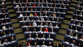 Brexit: il pensiero del Parlamento Europeo