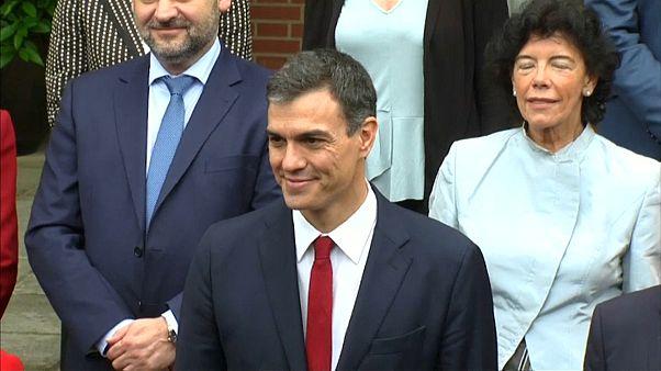La vía eslovena, el artículo 155 y un arriesgado Consejo de Ministros en Barcelona