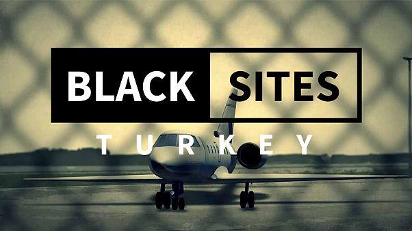 'Türkiye'nin Kara Dehlizleri' dosyasında Gülen hareketinden adam kaçırma ve işkence iddiaları