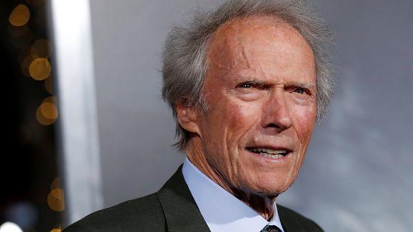 Клинт Иствуд стал наркокурьером
