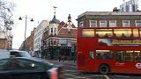 Brexit, incertezza e confusione per le vie di Londra