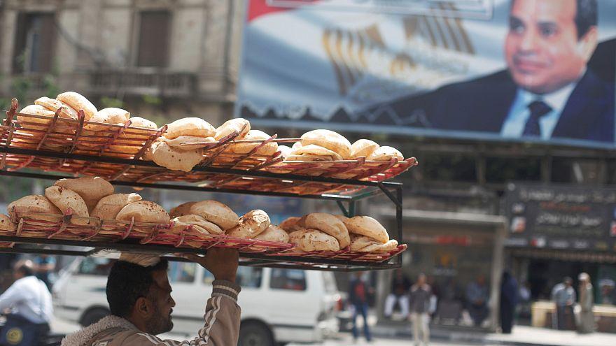 Egypte : les gilets jaunes inquiètent le pouvoir