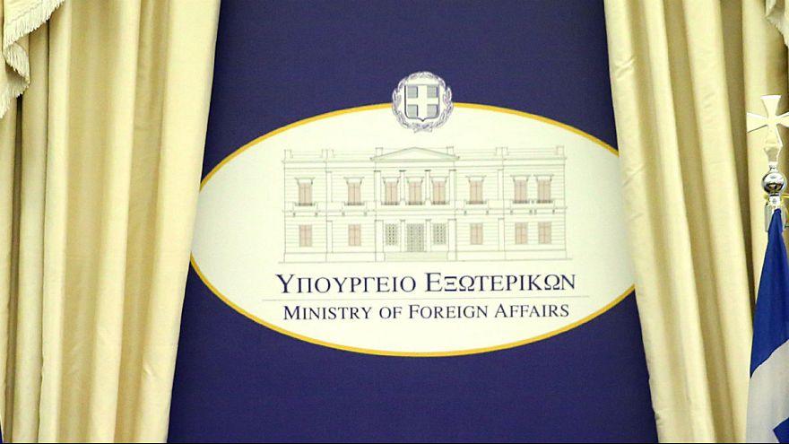 Αντίδραση του ΥΠΕΞ για τις περιουσίες της Ελληνικής Μειονότητας στην Αλβανία