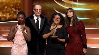 """""""Joy"""", film allemand couronné au festival de Marrakech"""