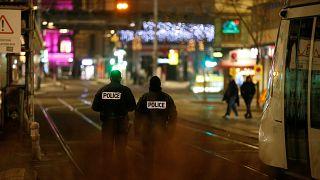 """Strasburgo, killer ancora in fuga: """"Ultimo avvistamento a Neuhof, nel sud della città"""""""