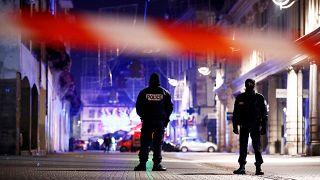 Fransa'da Noel pazarı saldırısı hakkında bilmeniz gerekenler