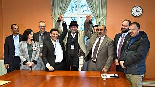 مذاکرات صلح یمن؛ دبیرکل سازمان به سوئد میرود