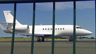 Egy harmadik Airbust és további repülőket vesz a honvédség
