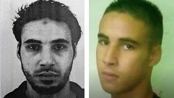 الداخلية الفرنسية: استجواب 5 أشخاص في تحقيقات هجوم ستراسبورغ