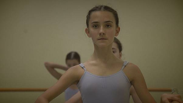 Learning in Russia's temples of theatre and ballet