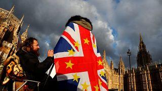 The Brief from Brussels : Brexit, entre incertitude et découragement