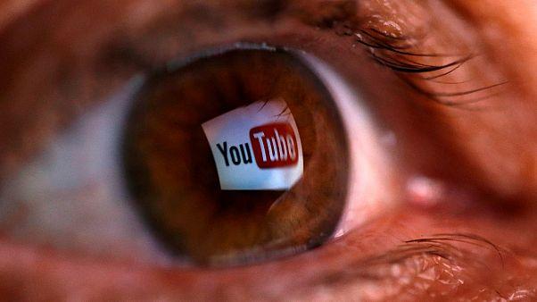 هل تصدق؟ ..أسوأ يوتيوبات 2018 ...مقطع نشرته يوتيوب ذاتها