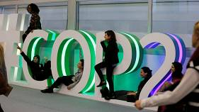COP24 Climate conference wraps up
