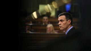 Ισπανία: Αυξάνεται ο κατώτατος μισθός κατά 22%