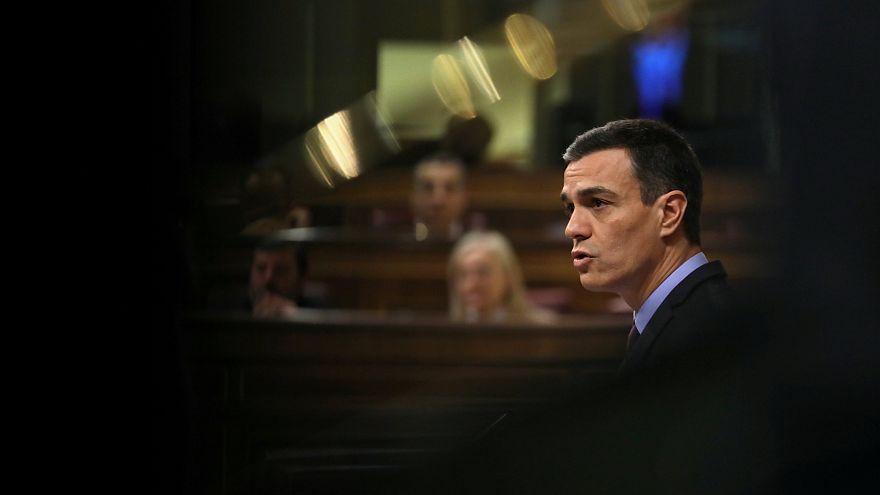 Hausse de 22 % du SMIC en Espagne, encore inférieur au SMIC français