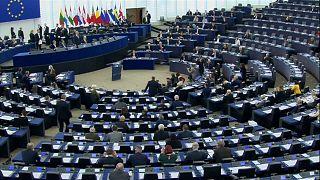 EU fordert Entscheidung über Brexit-Abkommen