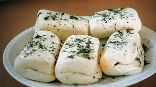 Swedes warned of high antibiotic content in Cypriot halloumi, agriculture minister hits back