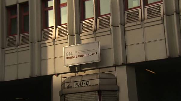 الشرطة النمساوية تصادر 37 مليون يورو من أموال المافيا الإيطالية