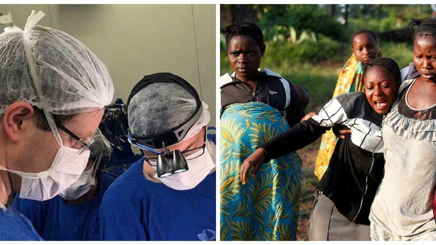 نصف سكان العالم يفتقدون الخدمات الصحية الأساسية والتغطية الشاملة