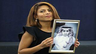 """لجنة في الأمم المتحدة تضغط على السعودية بشأن """"ادعاءات"""" تخص تعذيب نشطاء"""