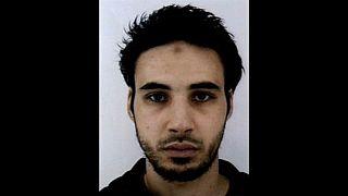 السلطات الفرنسية تحتجز أسرة المشتبه به في هجوم ستراسبورغ