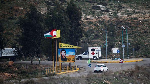 Salvini, gli Hezbollah e Israele: a tu per tu con Alessandro Politi direttore della Nato Foundation