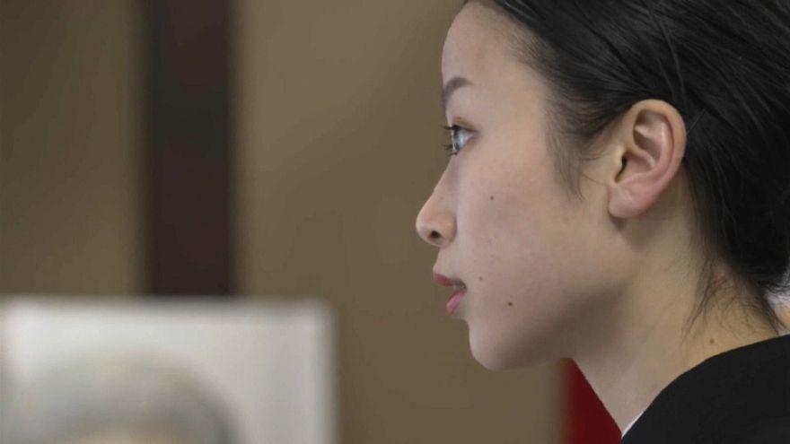 Japon dernek bekar annelere boş evleri açtı: Dünya Yaşam Alanı Ödülü'nü kazandı